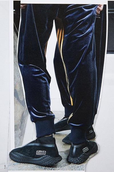 adidas-originals-bed-j-w-ford-kamanda-crazy-byw-korsika-release-details-09.jpg?q=90-w=1400-cbr=1-fit=max