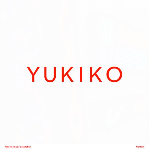 Studio Yukiko