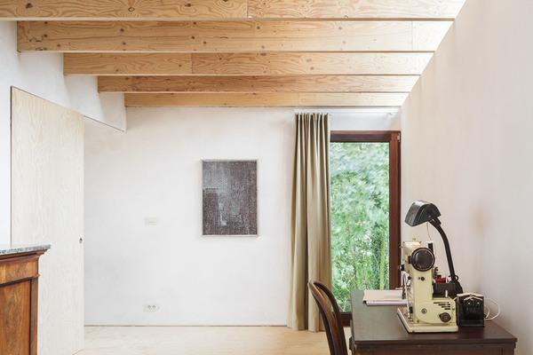thisispaper-architecture-raamwerk-van-gelder-tilleman-house-for-a-sculptor-013-1440x9603.jpg