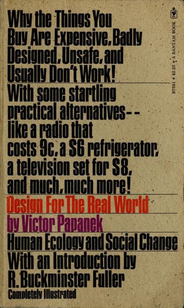papanek_victor_design_for_the_real_world.pdf
