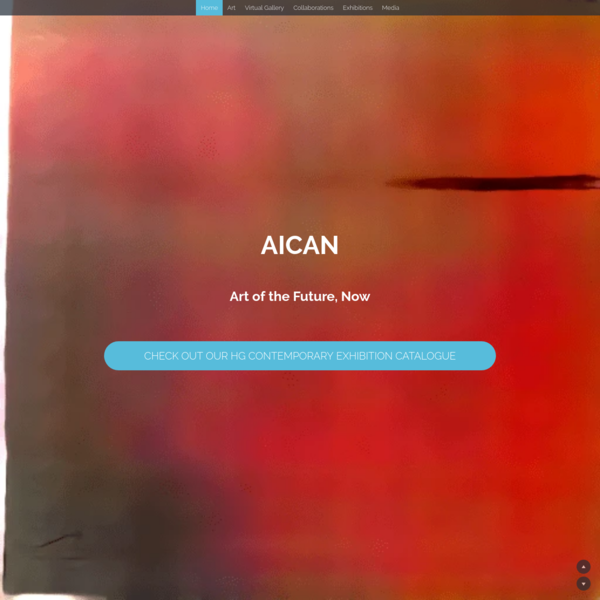AICAN