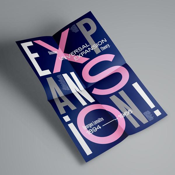 expansion-.jpg