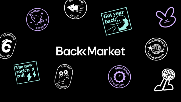 back_market_logo_with_stickers.png