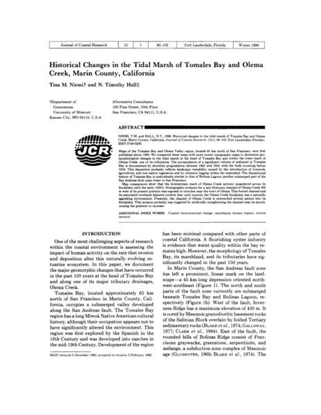 niemi_hall_1996.pdf