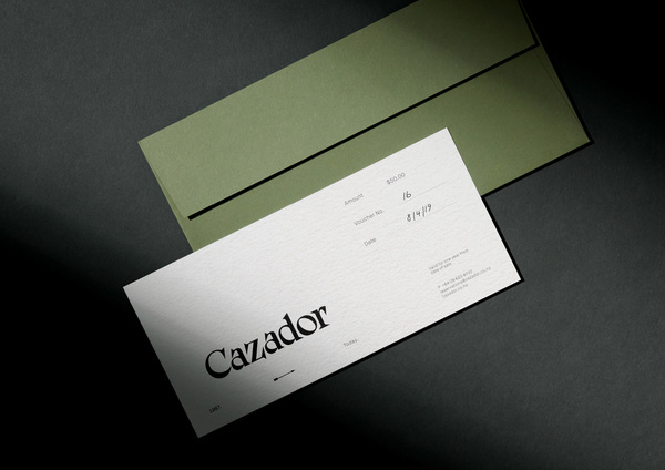 seachange-cazador-voucher.jpeg