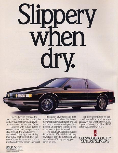 ad_olds_cutlass_supreme_burg_1988.jpg