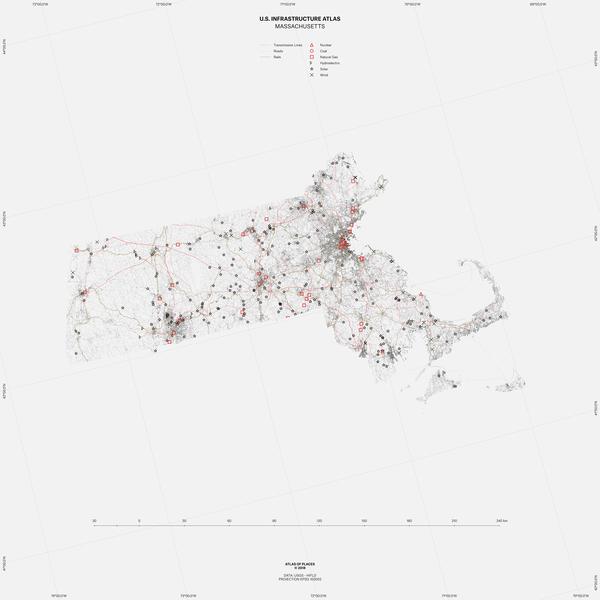 atlas-of-places-atlas-of-infrastructure-iii-gph-20.jpg