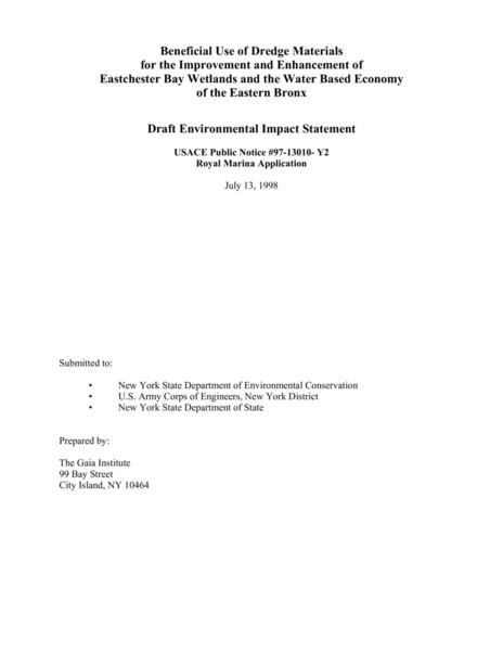 gaia-eastchester-bay-1-1.pdf