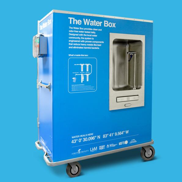 i-1-2a-the-water-box.jpg