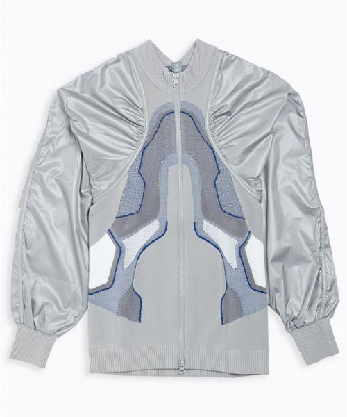adidas-by-stella-mccartney-midlayer-sweater-dt9384-20.jpg