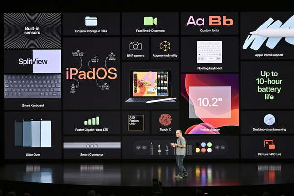 apple-september-2019-event-keynote-apple-ipad-7th-generation-ipados-1-768x768.jpg