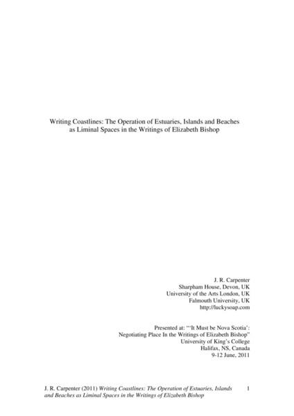 jrcarp_estuariesislandsbeachesbishop.pdf