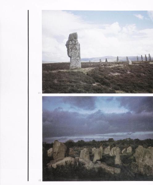 lippard-stones.pdf