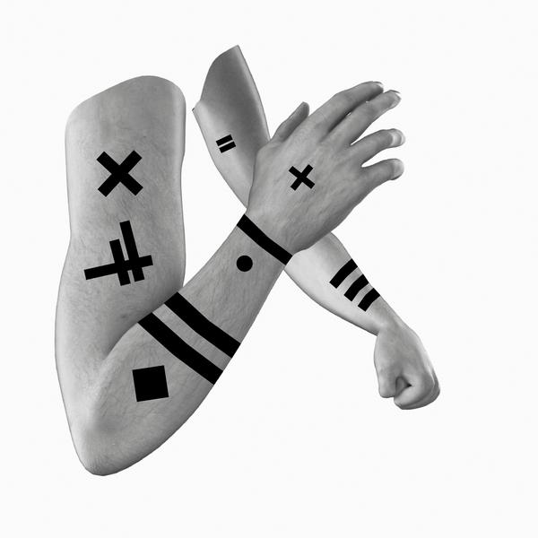 irezumi-forehand-tattoo-pattern.png