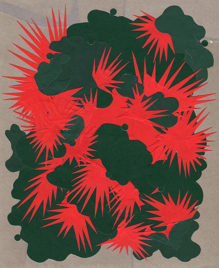 antonio-carrau-work-illustration-itsnicethat-07.jpg?1554192510