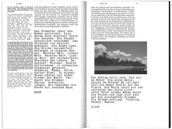 zks9-4.jpg