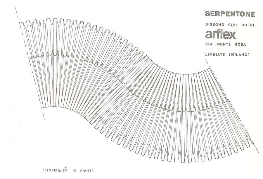cini-boeri-architetti-serpentone.jpg