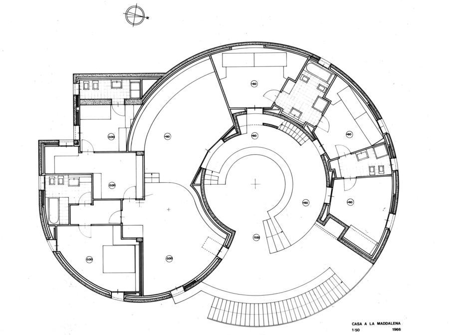cini-boeri-architetti-paolo-rosselli-holiday-house-on-the-maddalena-island.jpg