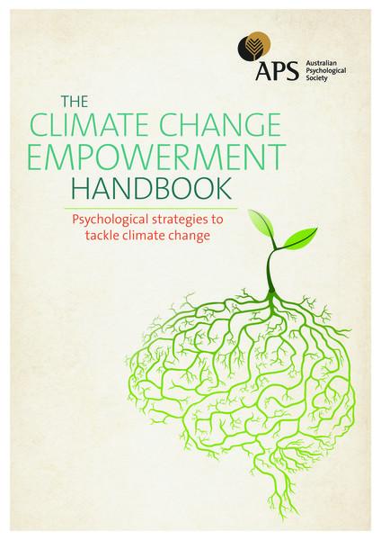 climate-change-empowerment-handbook.pdf?utm_medium=promotile-utm_source=website