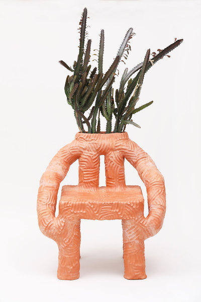 terracotta-furniture-by-chris-wolston-yellowtrace-14.jpg