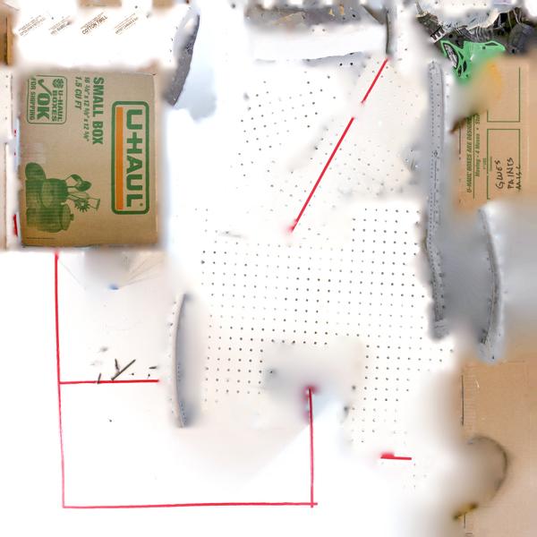 pegboard_movingbox.jpg