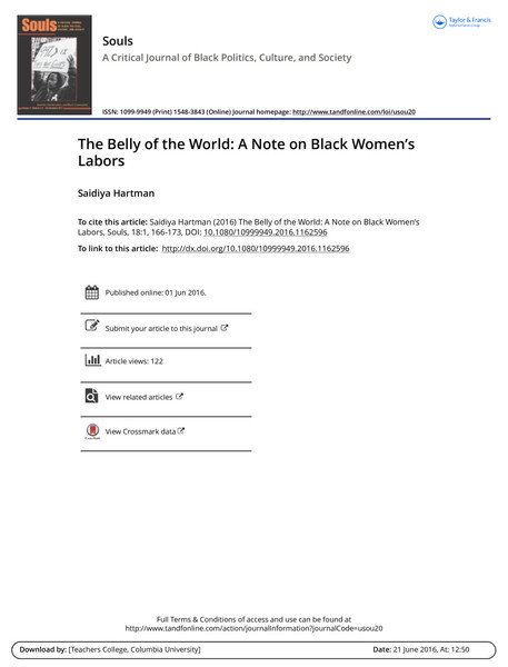 hartman-the-belly-of-the-world-a-note-on-black-women-s-labors.pdf