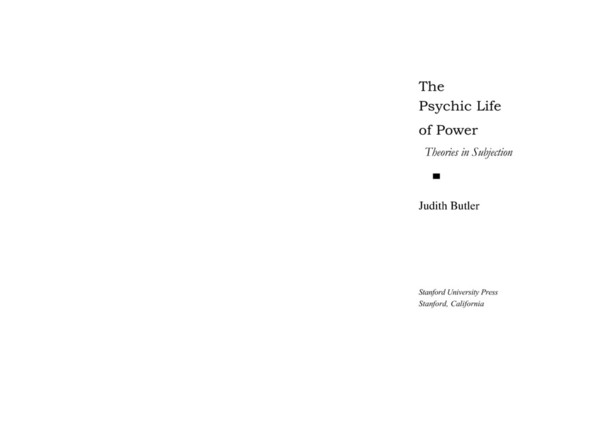 psychic-life-of-power-judith-butler.pdf
