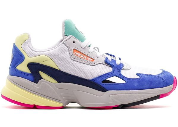 adidas-falcon-white-blue-w.png?fit=fill-bg=ffffff-w=700-h=500-auto=format-compress-q=90-dpr=2-trim=color-updated_at=1538080256