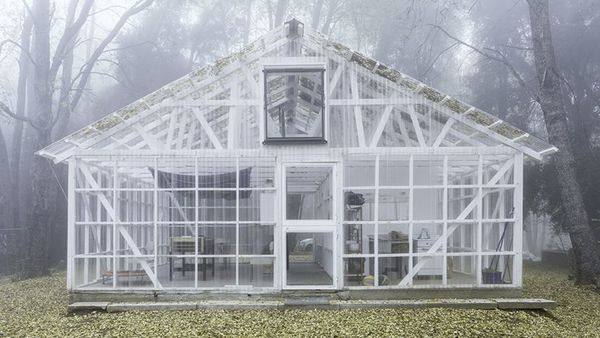 smiljan-radic-.-casa-transparente-.-vilches.jpg