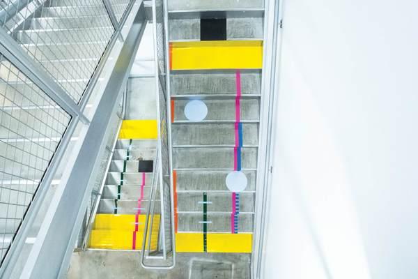 stair-pattern.jpg