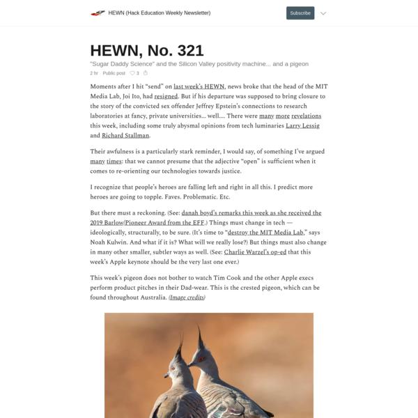 HEWN, No. 321