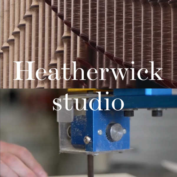Heatherwick Studio | Design & Architecture