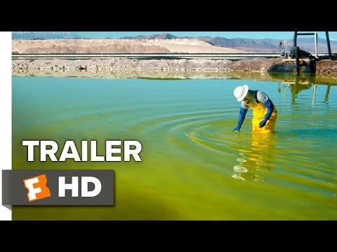 Anthropocene: The Human Epoch Trailer #1 (2019) | Movieclips Indie