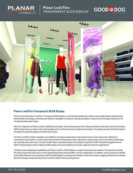 gdd-planar-lookthru-transparent-oled-display.pdf