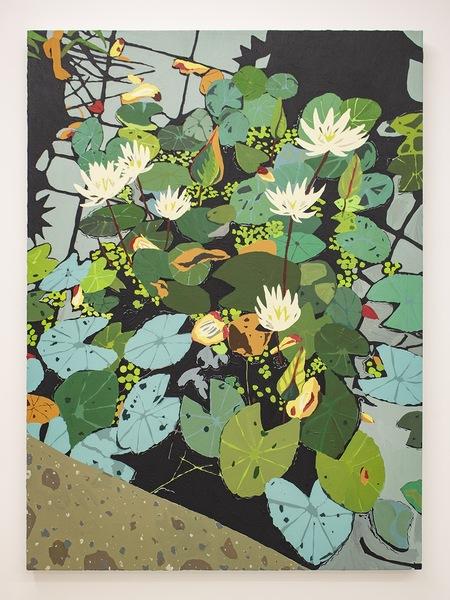 26.halseymckaygallery_hilarypecis_botanical-gardens_2019_44-x-32.jpg