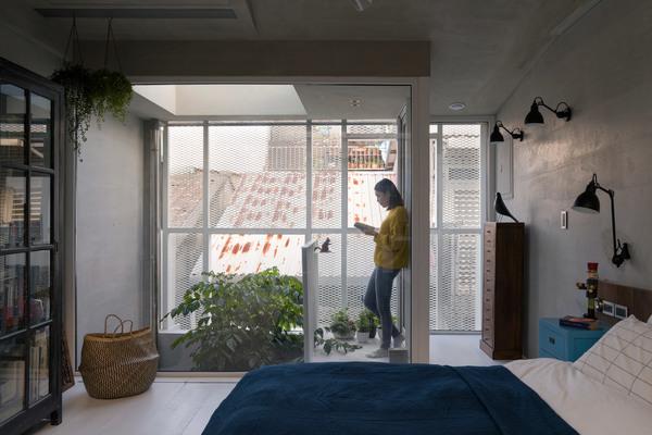 house-w-kc-design-studio-taiwan-architecture-residential_dezeen_2364_col_15.jpg