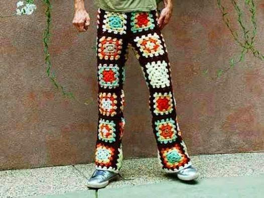 crochet-pants-crochet-man-pants-rjlbadx-.jpg
