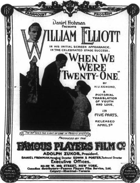 when_we_were_twenty-one_-1915-_-_1.jpg