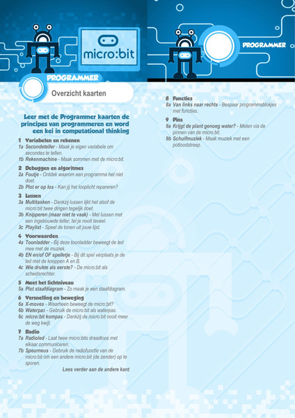 microbit_programmer-kaarten_v1_alles_2019-03-15.pdf