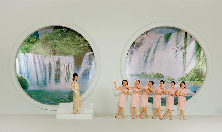 weishan-hu-photography-itsnicethat-14.jpg?1568217322