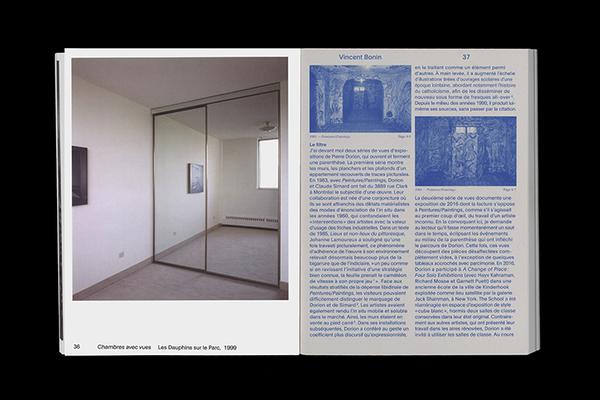 principal-studio-work-graphic-design-itsnicethat-09.jpg