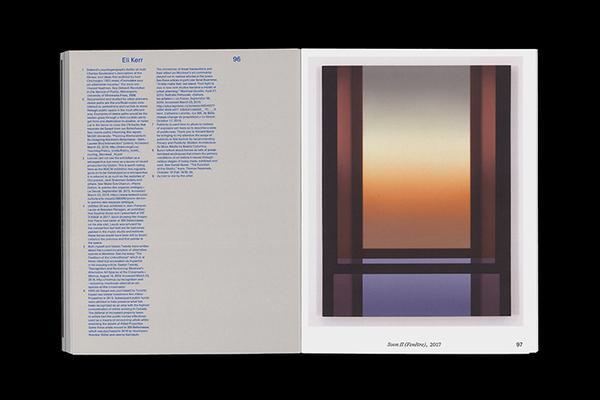 principal-studio-work-graphic-design-itsnicethat-06.jpg