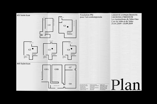 principal-studio-work-graphic-design-itsnicethat-02.jpg