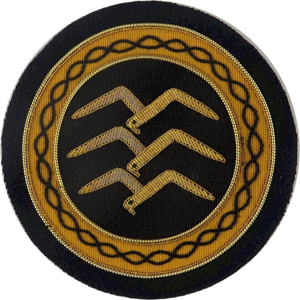 fai-gliding-commission-gold-badge-3-birds-in-circle-bullion-wire-embroidered-military-blazer-badge.jpg