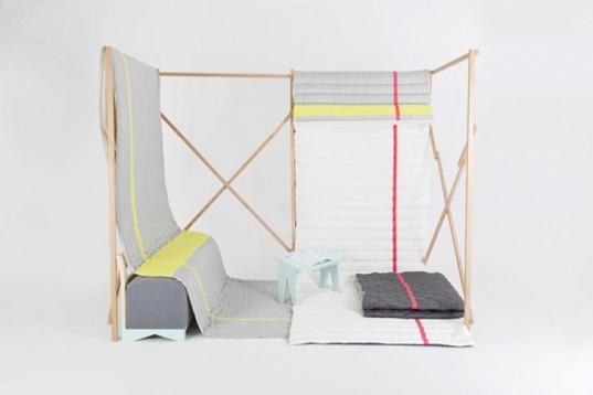 Marie-Dessuant-Margaux-Keller-Meditation-Space-Soft-Fold-Cabane-1-537x358.jpg