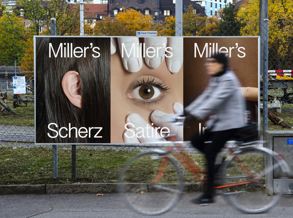millers_imagecamp_18_19_web01-1248x927.jpg