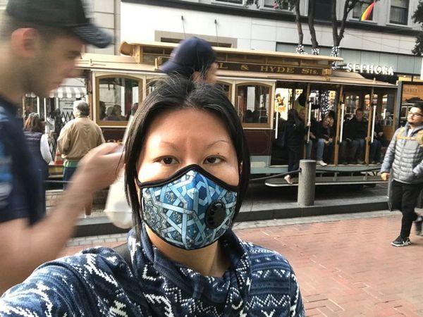 san-fran-mask-ugc-mo-20181117_hpmain_4x3_992.jpg-f=1-nofb=1