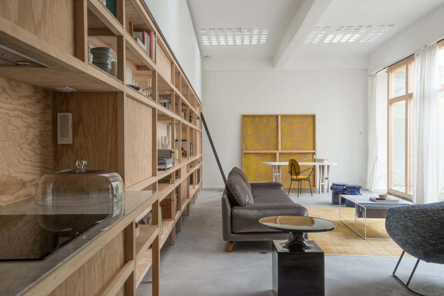 marie-and-giles-montaud-family-loft-paris-guillaume-terver-design-jean-francois-gate-photo-5c-1466x978.jpg