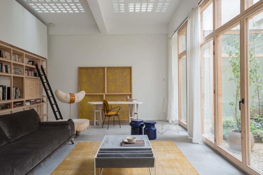 paris-guillaume-terver-design-jean-francois-gate-photo-5b-1466x978.jpg