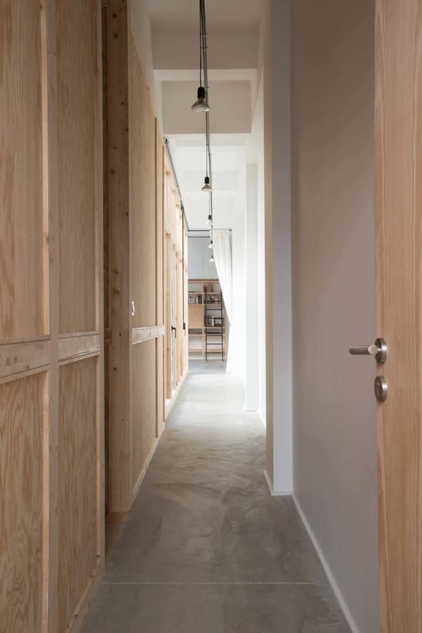 marie-and-giles-montaud-family-loft-paris-guillaume-terver-design-jean-francois-gate-photo-8-1466x2196.jpg